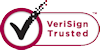 Verisign Trusted Processing