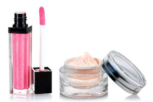 Personal Care Cosmetics Products at Nature's Alternatives