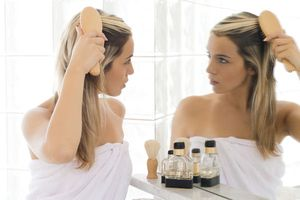 Personal Care Hair Care Products at Nature's Alternatives