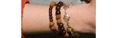 Jewelry Bracelets at Nature's Alternatives