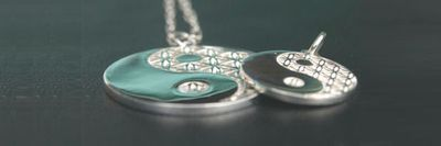 Jewelry Pendants & Charms at Nature's Alternatives
