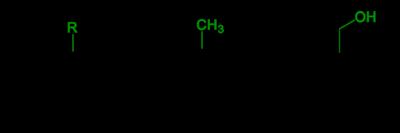 Amino Acids Products