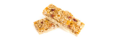 Sport & Fitness Nutrition Bars & Protein Bars at Nature's Alternatives