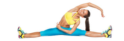 Pre-Workout & Endurace Supplements at Nature's Alternatives
