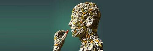 Vitamin Supplements at Nature's Alternatives