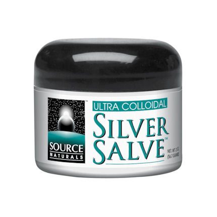 Other Colloidal Silver Products