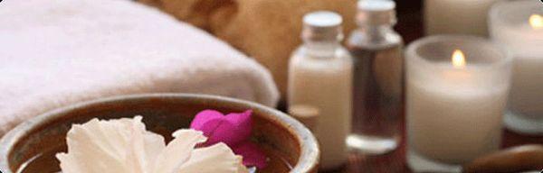 Skin Care & Facial Care