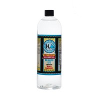 Complete H2O Minerals Balanced Life Ionic Mineral Water 32 fl. oz.
