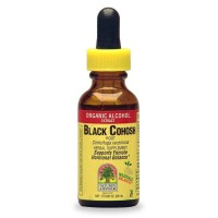 Nature's Answer Black Cohosh Alcohol-Free Extract 1oz.