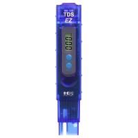 HM Digital TDS EZ Total Dissolved Solids Colloidal Silver PPM Test Meter