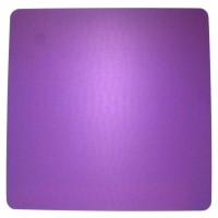Energy Innovations Positive Energy Purple Plate Large