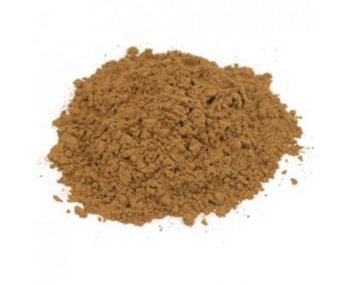 Amazon Therapeutic Labs Chu Chu Huasi Bulk Herb Powder 1 lb.