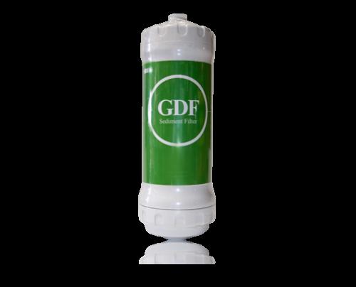 AlkaViva Replacement Vesta Sediment Filter - GL Group GDF
