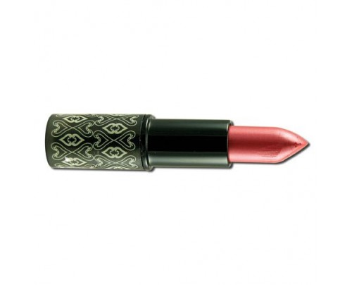 Beauty Without Cruelty Natural Infusion Lipstick Birch 0.14oz.