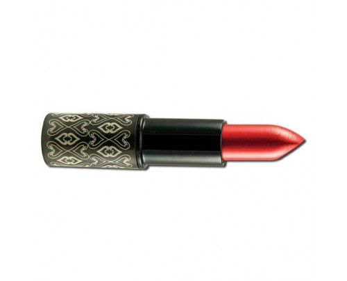Beauty Without Cruelty Natural Infusion Lipstick Copper 0.14oz.