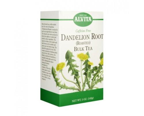 Alvita Teas Dandelion Root Tea 30 Teabags