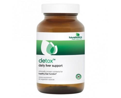 Futurebiotics CholestrolBalance 90 Capsules