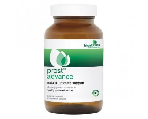Futurebiotics ProstAdvance 90 Capsules