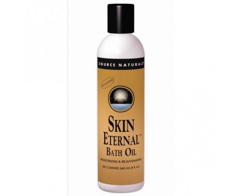Source Naturals Skin Eternal Bath Oil