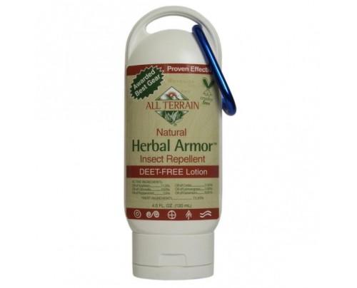 All Terrain Herbal Armor Spray 4oz.