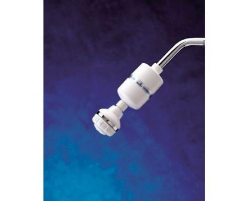 Sprite Industries Perma-Seal Shower Filter