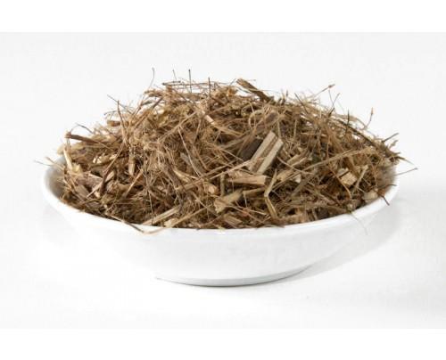 Amazon Therapeutic Labs Vassourinha Herb Cut & Sifted Bulk 1 lb.