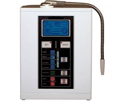 Air Water Life Aqua-Ionizer Deluxe 7.0 Alkaline Water Machine Ionizer