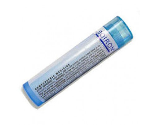 Boiron Symphytum Officinale Comfrey Homeopathic Salt