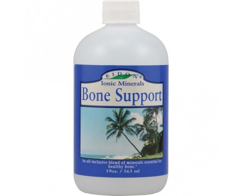 Eidon Ionic Minerals Bone Support 18 fl. oz.