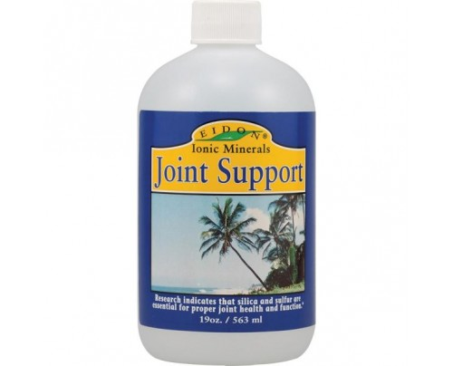 Eidon Ionic Minerals Joint Support 18 fl. oz.