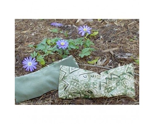Nuwati Herbals Herbal Eye Pillow - Relaxation