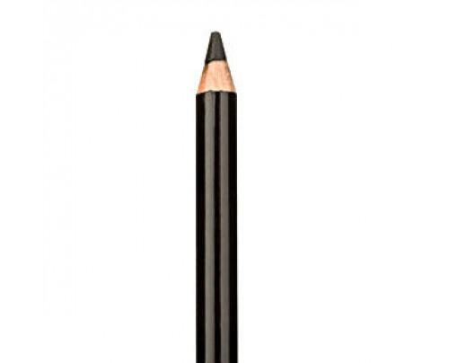 Ecco Bella Soft Eyeliner Pencil .04oz.