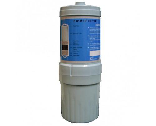 AlkaViva Replacement Jupiter Filter .1M M.T. Filter (Technos, Aqua Tonic, Masterpiece or Regency 2)