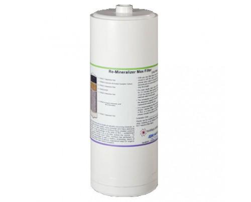 AlkaViva Re-Mineralizer Max Internal Filter for all AlkaViva Alkaline Water Machines