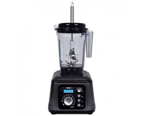 Tribest Dynapro Commercial Vacuum Blender DPS-1050