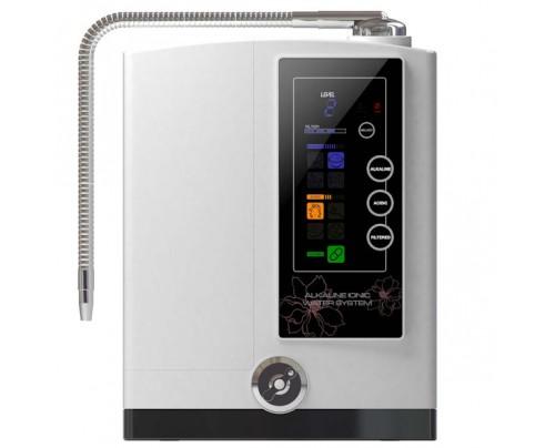 AlkaViva Venus Alkaline Water Machine Ionizer