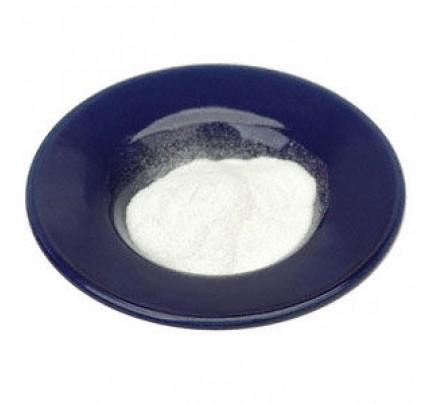 Stevia Extract Standardized 90% Steviosides Powder Bulk 1 lb.