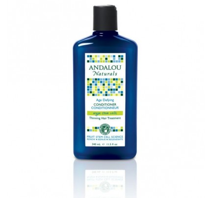 Age Defying Treatment Conditioner 11.5 oz.