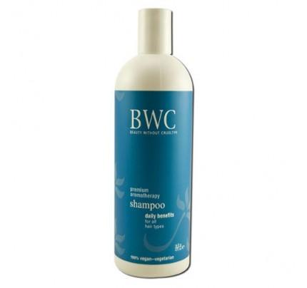 Shampoo Daily Benefits 16oz.