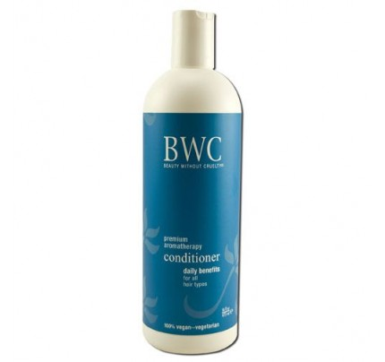 Conditioner Daily Benefits 16oz.