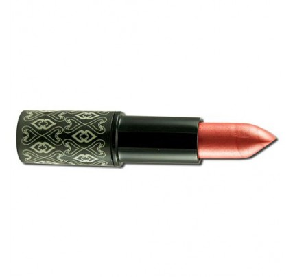 Natural Infusion Lipstick Sweet Apricot 0.14oz.