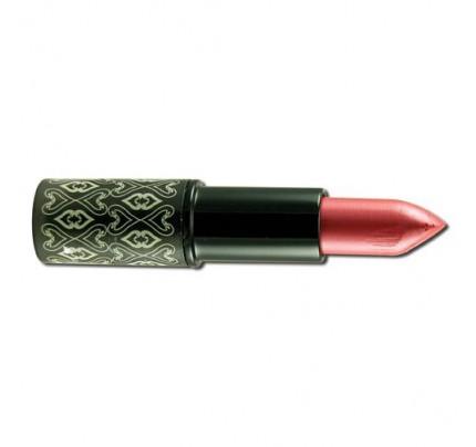 Natural Infusion Lipstick Birch 0.14oz.