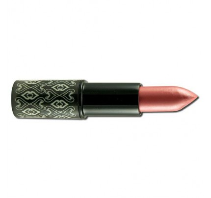 Natural Infusion Lipstick Cherry Blossom 0.14oz.