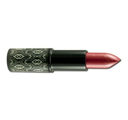 Natural Infusion Lipstick Coral 0.14oz.