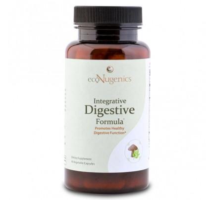Integrative Digestive Formula
