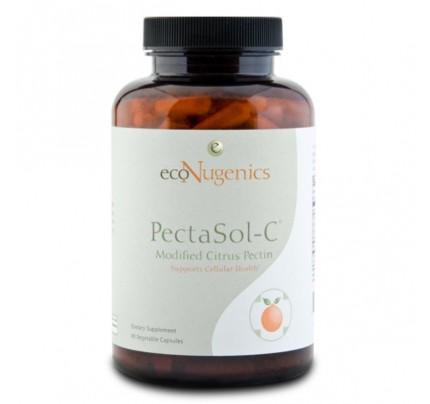 PectaSol-C Modified Citrus Pectin