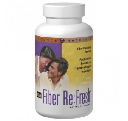 Diet Fiber Re:Fresh 10.9 oz.
