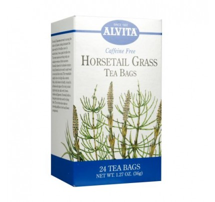 Horsetail Grass Tea Organic