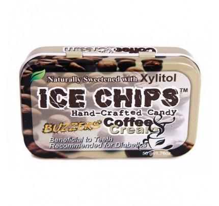 Coffee 'n' Cream Xylitol Candy 1.76oz.
