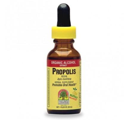 Propolis Extract 1oz.